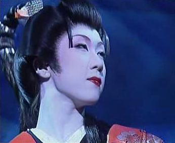 Taichi Saotome