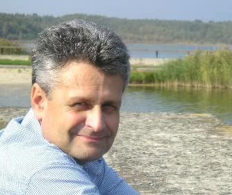 Emil Kučera