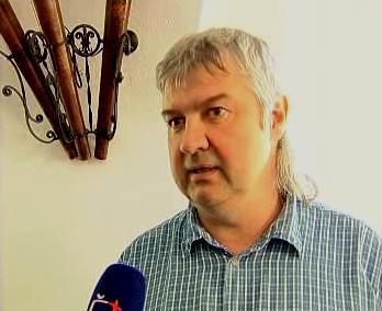 Bronislav Grulich