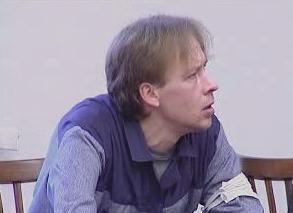 Jaroslav Steinbauer
