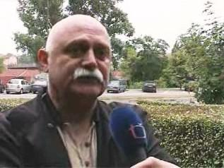 Luka Karadžić