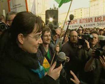 Alicja Tysiacová
