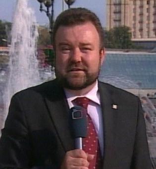 Miroslav Karas
