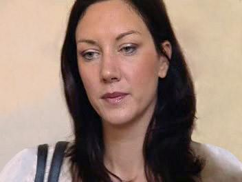 Gabriela Pokorná