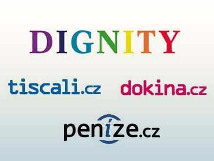 Skupina Dignity