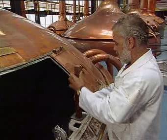Testování kvality piva