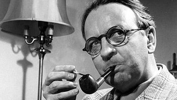 Raymond Thornton Chandler