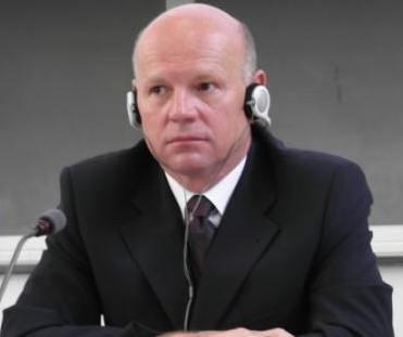 Zdeněk Kreuzzieger