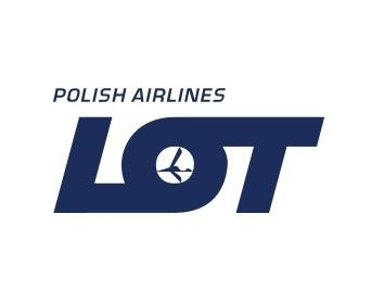 Polská letecká společnost LOT