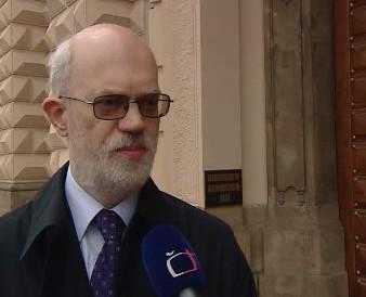 Vladimir Vereš