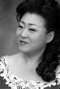Kyunghye La