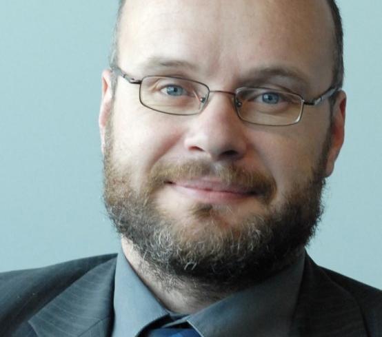 Jan Harbáček