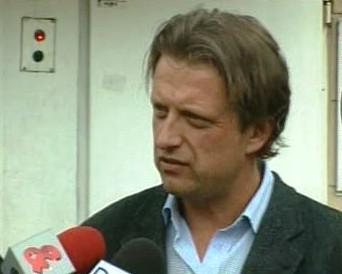Yves Heller