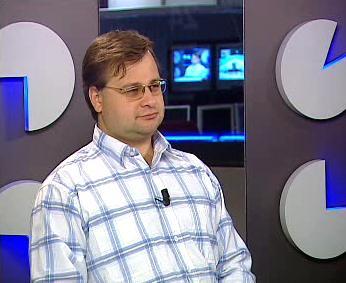 Jakub Rozehnal