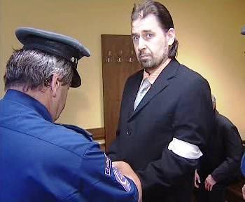 Václav Etlík
