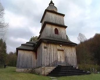 Slovenské kostelíky se ocitly na seznamu UNESCO