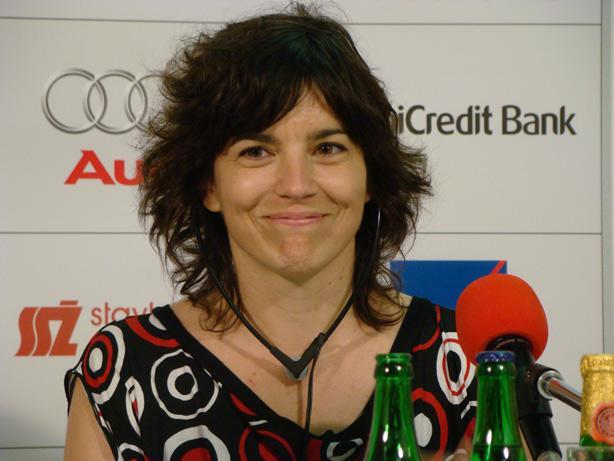 Laia Marullová