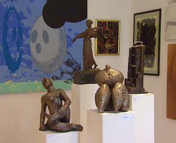 Galerie Soga