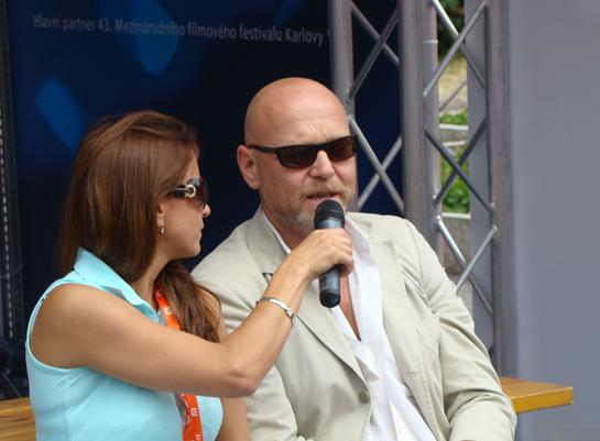 Marek Vašut
