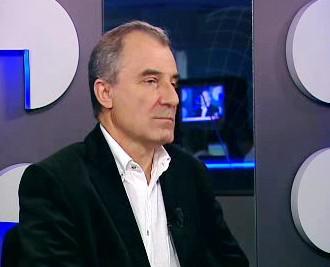 Petr Bílek