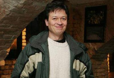 Karel Janák