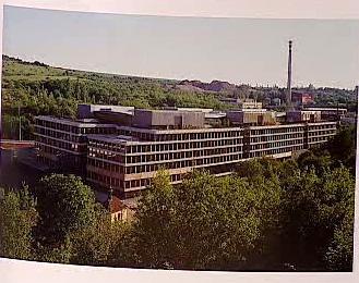 Česká architektura - ročenka č. 8