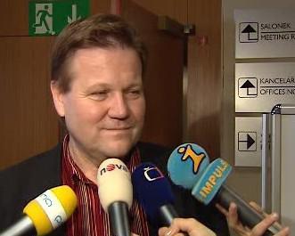 Zdeněk Škromach