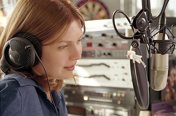 Pitěr FM