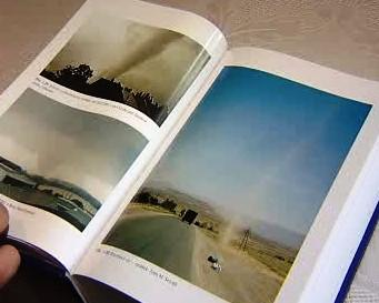 Fyzika oblaků a srážek získala cenu za nejlepší autorskou práci v oblasti věd o neživé přírodě.