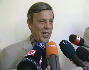 Josef Kolínský