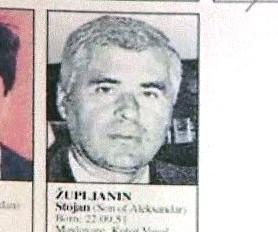 Stojan Župljanin