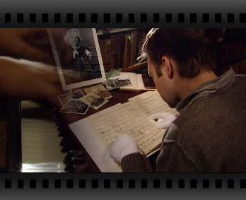 Balada pro Edvarda Griega
