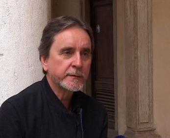 Jiří Kylián