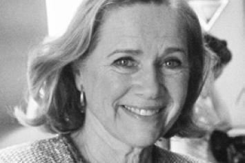 Liv Ullmannová