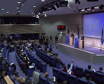 Brífink José Barrosa