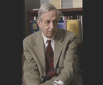 Matematik John Nash