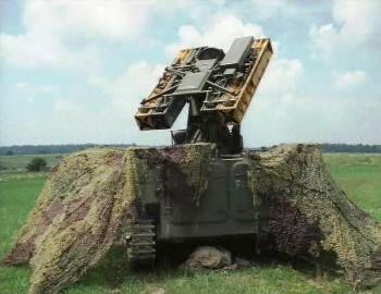 Řízená střela S-10