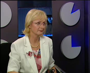 Jitka Seidlová