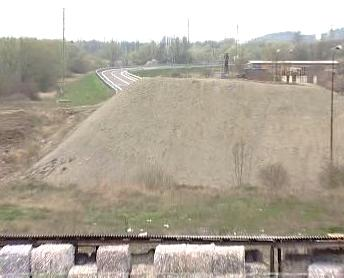 Obchvat České Skalice