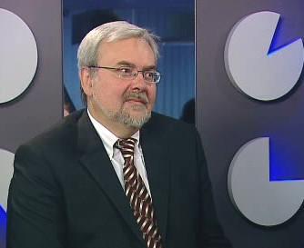 Jiří Havel