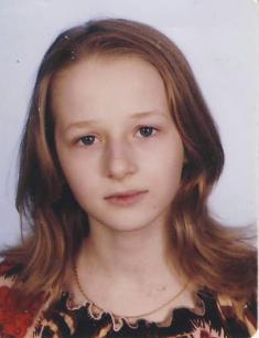 Marie Jamrychová