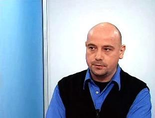 László Sümegh