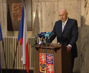 Tomáš Julínek