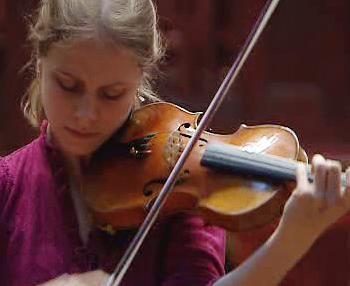 Julia Fischerová