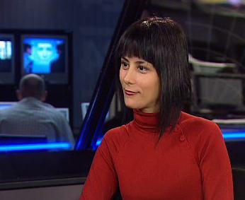 Wendy Guerrová