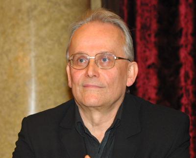 Jiří Svoboda