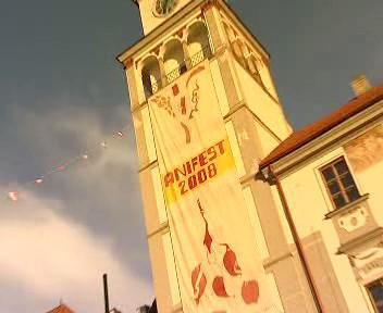Anifest 2008