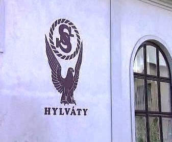 Městská část Hylváty