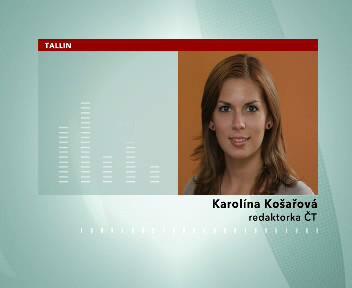 Karolína Košařová
