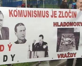Transparent Národní strany